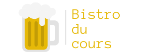 Bistroducours