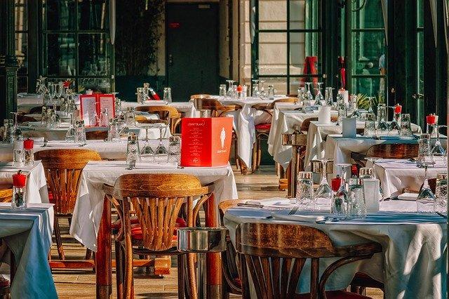 Quel restaurant pour passer un bon moment à Paris ?