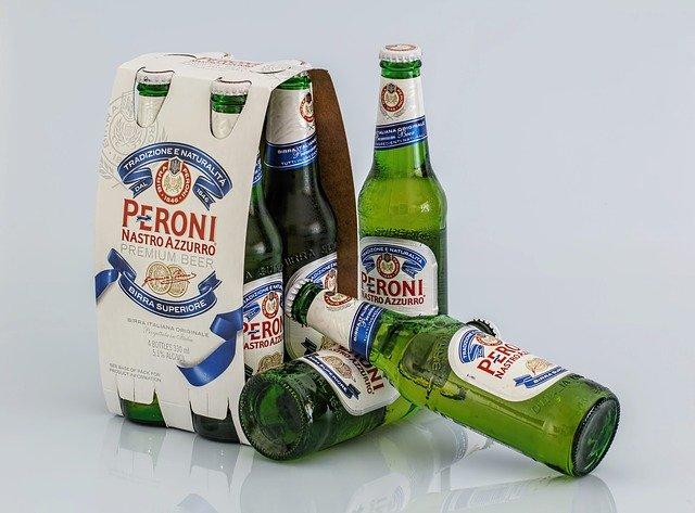 Les variétés de bières et leurs styles