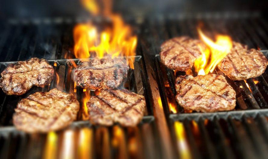 Conseils pratiques pour réussir son barbecue